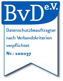 BVD_LOGO_Beauftragter_0-300237-1