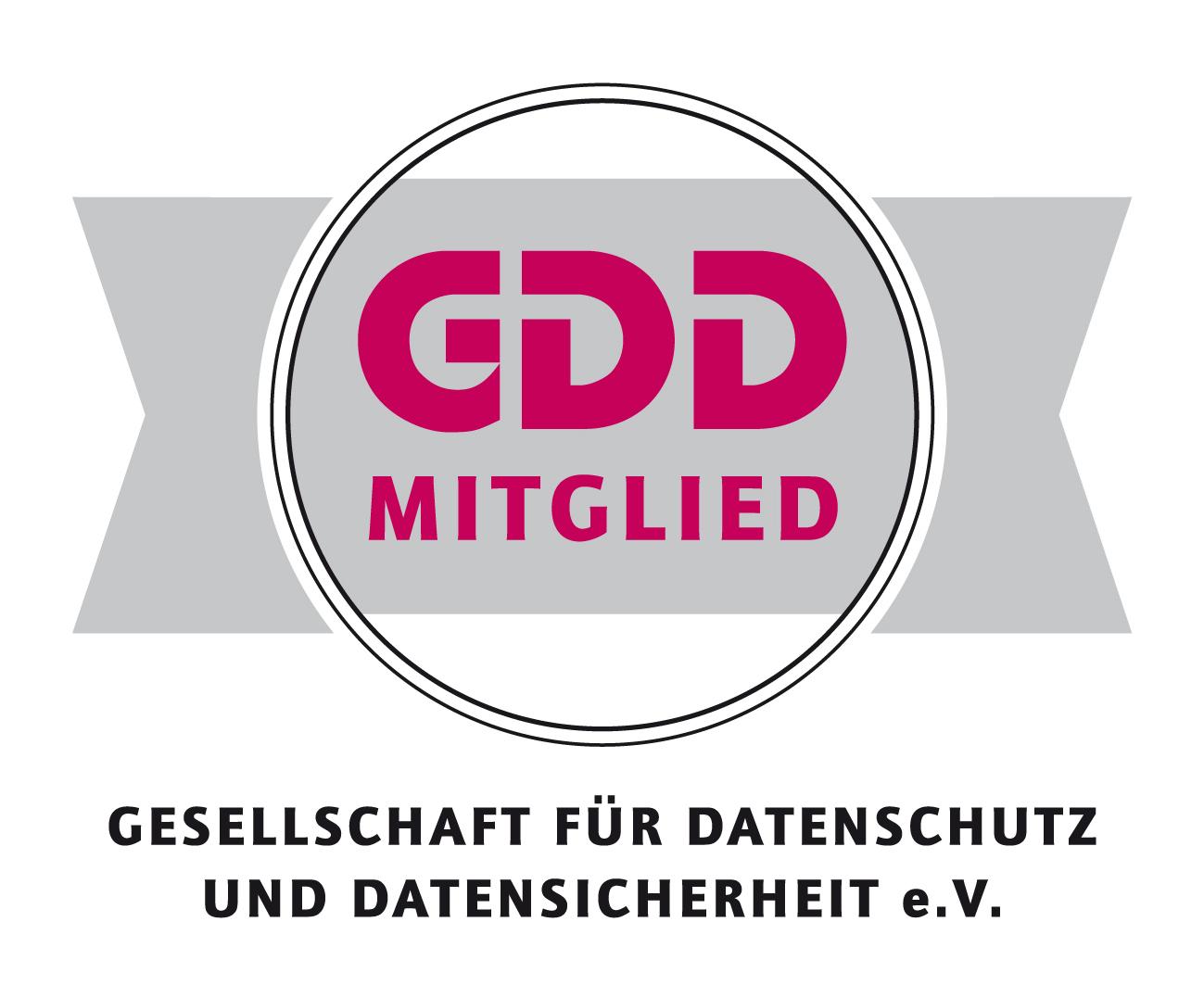datenschutzt-Partner