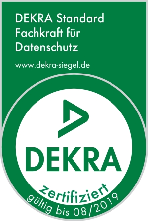 fk-datenschutz_082019_ger_tc_p