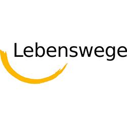lebenswege_logo