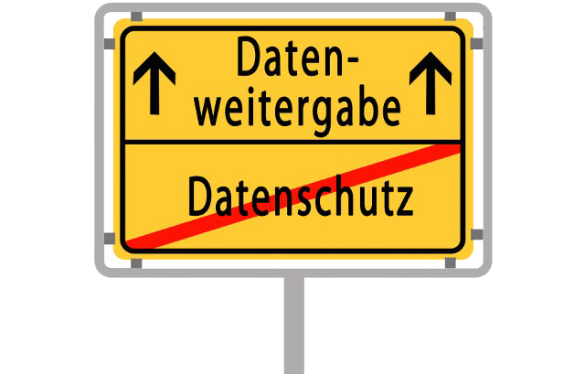 betriebspruefung_datenschutz